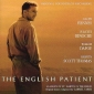 the_english_patient_picture1.jpg