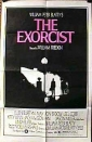 the_exorcist_photo1.jpg
