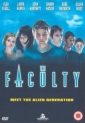 the_faculty_img.jpg