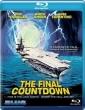the_final_countdown_photo.jpg