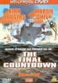 the_final_countdown_photo1.jpg