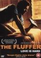 the_fluffer_img.jpg