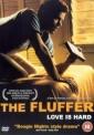 the_fluffer_photo1.jpg