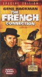 the_french_connection_photo1.jpg