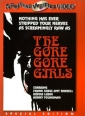 the_gore_gore_girls_picture.jpg
