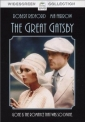 the_great_gatsby_image1.jpg