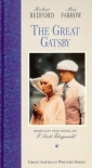 the_great_gatsby_photo1.jpg