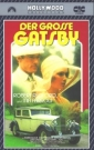 the_great_gatsby_pic.jpg