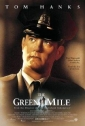 the_green_mile_image.jpg