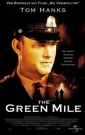 the_green_mile_image1.jpg