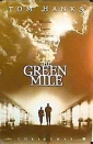 the_green_mile_photo.jpg