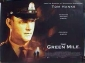 the_green_mile_pic.jpg