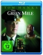the_green_mile_picture1.jpg