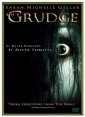the_grudge_image.jpg