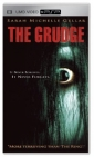 the_grudge_img.jpg