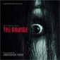 the_grudge_pic.jpg