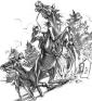 the_horse_whisperer_img.jpg