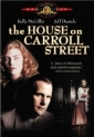 the_house_on_carroll_street_photo.jpg
