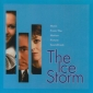 the_ice_storm_pic.jpg