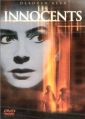the_innocents_img.jpg