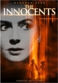 the_innocents_photo.jpg