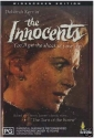 the_innocents_pic.jpg