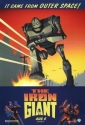 the_iron_giant_picture1.jpg