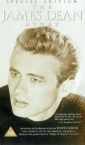the_james_dean_story_photo1.jpg