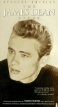the_james_dean_story_picture1.jpg