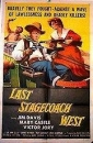 the_last_stagecoach_west_image.jpg