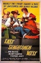 the_last_stagecoach_west_picture.jpg