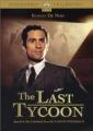 the_last_tycoon_pic.jpg