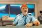the_life_aquatic_with_steve_zissou_picture.jpg