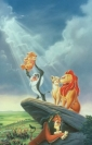 the_lion_king_photo.jpg