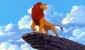 the_lion_king_picture.jpg