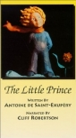 the_little_prince_image.jpg