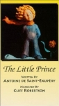 the_little_prince_photo.jpg