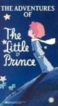 the_little_prince_picture.jpg