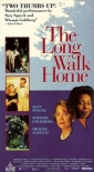 the_long_walk_home_picture.jpg