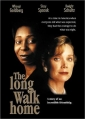 the_long_walk_home_picture1.jpg