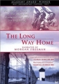 the_long_way_home_picture1.jpg