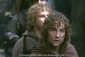 the_lord_of_the_rings__the_fellowship_of_the_ring_photo1.jpg