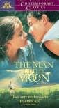 the_man_in_the_moon_photo1.jpg