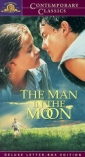 the_man_in_the_moon_picture1.jpg