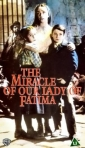 the_miracle_of_our_lady_of_fatima_image.jpg