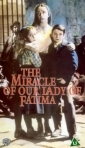 the_miracle_of_our_lady_of_fatima_img.jpg