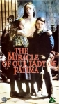 the_miracle_of_our_lady_of_fatima_picture.jpg