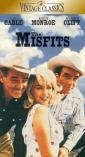 the_misfits_image.jpg