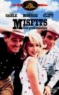the_misfits_img.jpg
