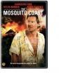 the_mosquito_coast_image.jpg